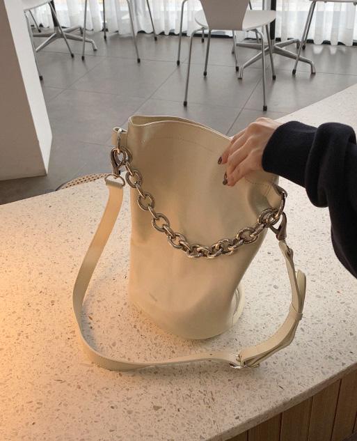 모다 BAG