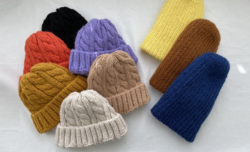 에이즌 HAT