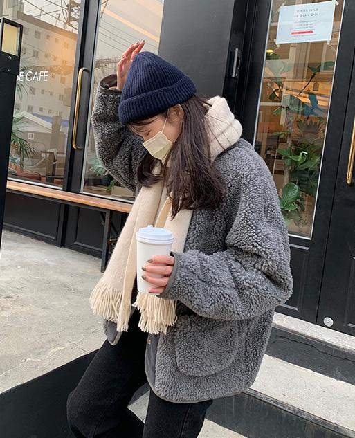 컬린 HAT